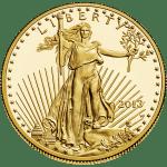 Liberty_$50_Obverse
