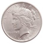 Silver-Peace-Obv