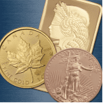 Precious Metals Refinery Clients includes Bullion Dealers