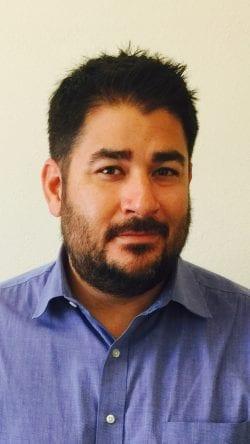 Ryan Valadez