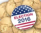 electionr