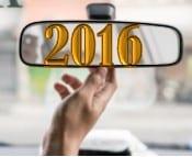 2016-lookback
