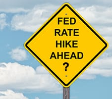 Fed To Raise Rates Again?