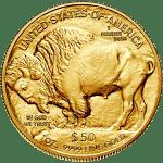 American Buffalo - 2019
