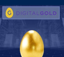 BitcoinIRA Selects Dillon Gage to Supply Digital Gold