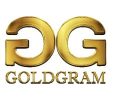 Gold Gram Strategic Global Alliance