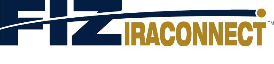 IRAConnect makes Precious Metals IRAs easy