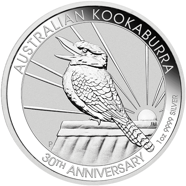 2020 Kangaroo