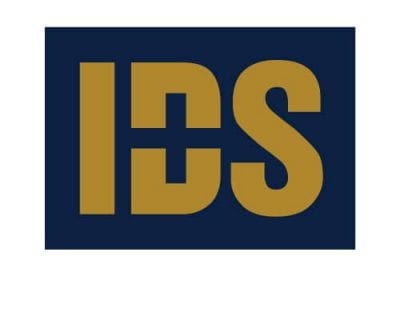 International Depository Services (IDS Group) Hires Joe De Rosa to Lead