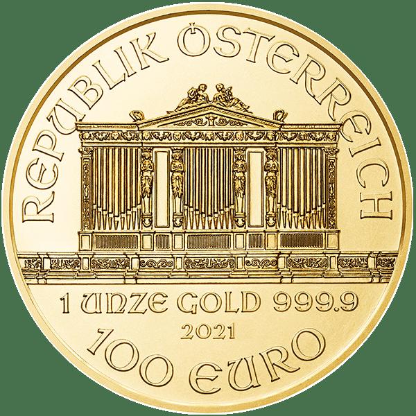 Austrian Philharmonic Back