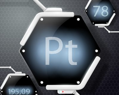 Add some Platinum to your portfolio