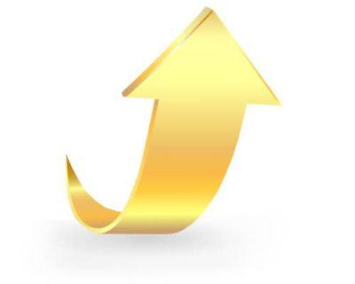 Gold Ticks up on ADP Jobs Data